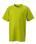 Kinder-Basic-T-Shirt-von-James-Nicholson