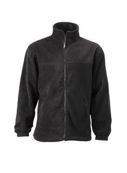 Herren_Fleecejacke_James_Nicholson_JN044