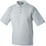 Freizeit Poloshirt Medium JN020