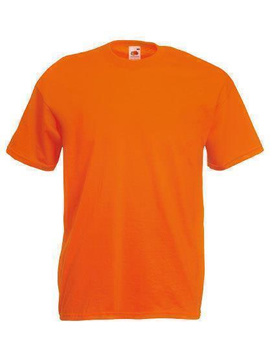 T-Shirt Fruit of the Loom