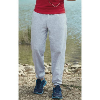 Jogginghose ~ Navy XL