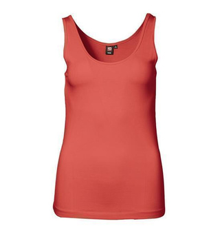 Damen Stretch Top von Identity