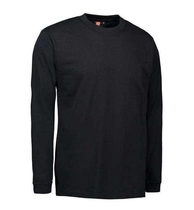 PRO Wear T-Shirt   Langarm, 14,50