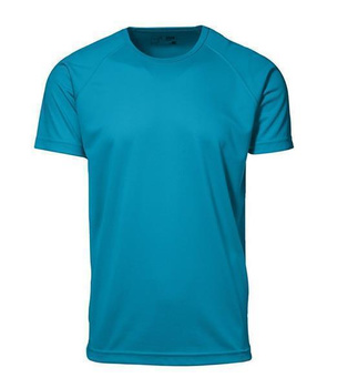 ID GAME Active T-Shirt / ID0570