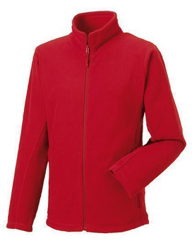 Outdoor Fleecejacke von Russell