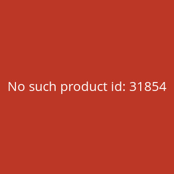 Damen Poloshirt Classic ~ Apple XL