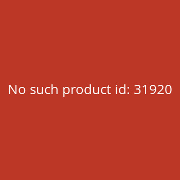 Damen Poloshirt Classic ~ Purple XL