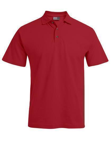 f5af363a5fab Herren Poloshirts bei Sportshop Herxheim kaufen