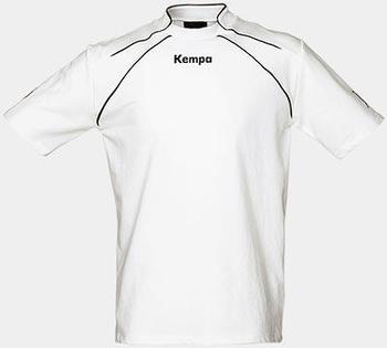 finest selection d139e b16ec Team Sporttrikot von Kempa