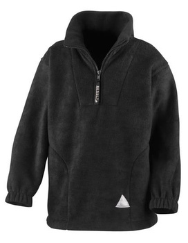 Kinder Activ Fleece Pullover