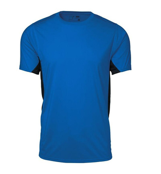 GAME Active Herren T-Shirt | Mesh / ID0584