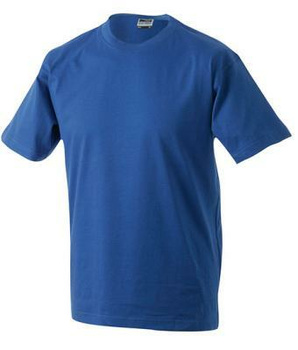 e9938d25b284b Strapazierfähiges Herren T-Shirt für Arbeit und Beruf, 14,70 €