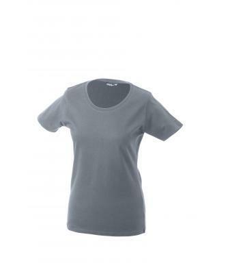 srapazierf higes damen arbeits t shirt 13 20. Black Bedroom Furniture Sets. Home Design Ideas