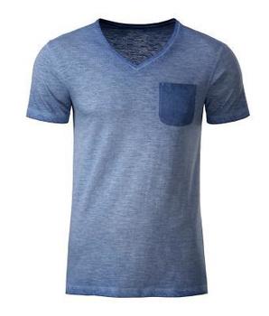 d2a631e1303bf6 Moderne Herren Arbeits T-Shirts - für Arbeit und Beruf