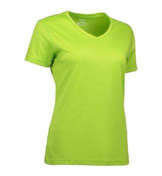 YES Active Damen Sportshirt