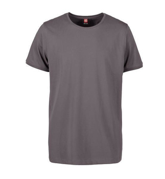 PRO Wear CARE O-Neck Herren T-Shirt ID0370
