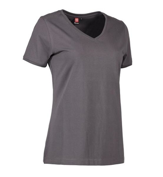 PRO Wear CARE Damen T-Shirt