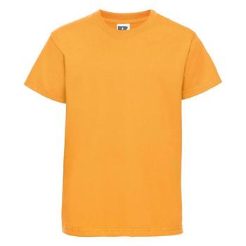 Günstige Kinder T Shirts Teambekleidung zum Wohlfühlen