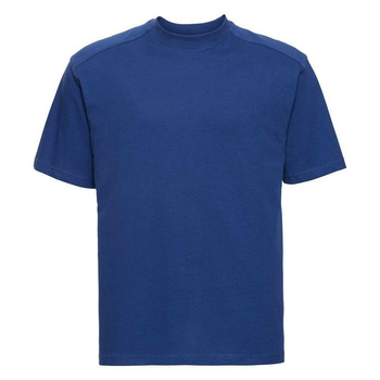 Robustes_Arbeits-T-Shirt_Russell_010M