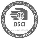 BSCI-Verhaltenskodex